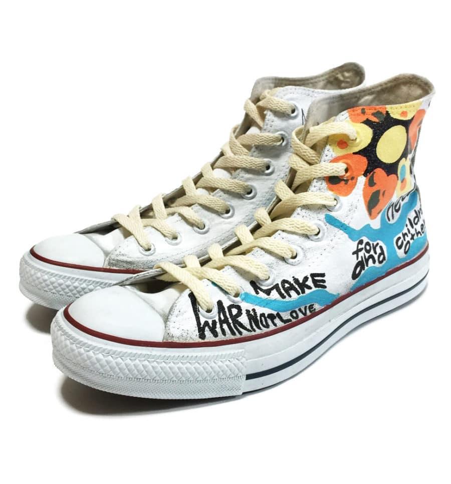 shoes-hippie-main