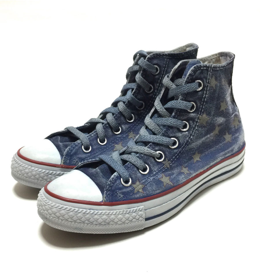shoes-dance-main